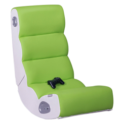 Finebuy Soundchair Wave Angebot