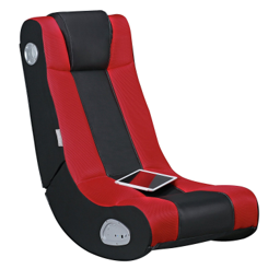 Finebuy Soundchair Gamer Angebot